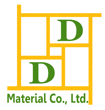 DD Material